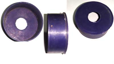 plastic-side-cap-with-whole.jpg